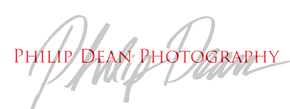 PhilipDean Photography